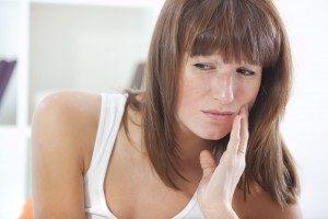 Пульпит и его симптомы