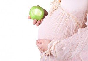 боль при беременности