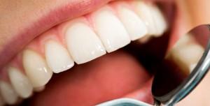 Эстетическая стоматология в Сумах