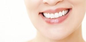 После посещения стоматолога