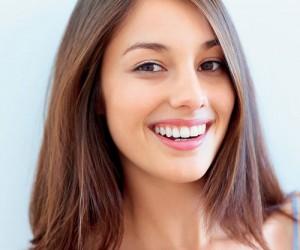 10 секретів гарної посмішки