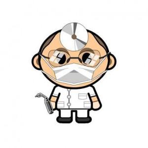stomatolog-sumy