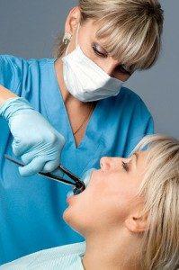 удаление зубов Сумы