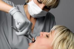 удалить зуб Сумы