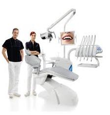 Запись на прием к стоматологу