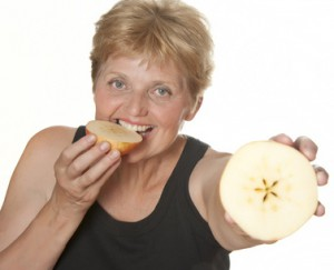 Advantages of teeth implants