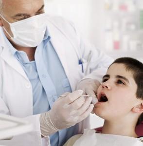 Как не попасться на уловку с дешевой стоматологией?