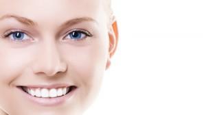 ортопедическая стоматология