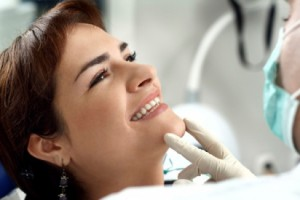 протезирование-зубов
