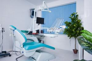 Что выбрать частную стоматологическую клинику или государственную?