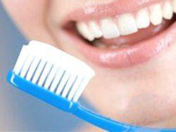 Краща зубна паста
