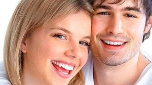 зубные имплантаты Сумы