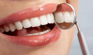 Стоимость зубного имплантата