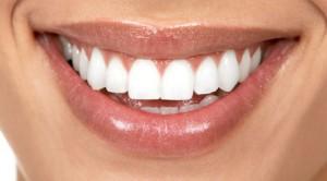 Эффективность фотоотбеливания зубов