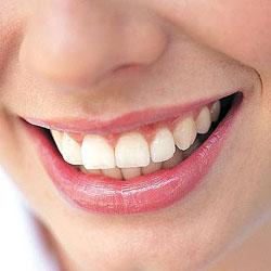 Имплантация зубов с использованием лазера
