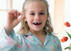 удалить-зуб-ребенку