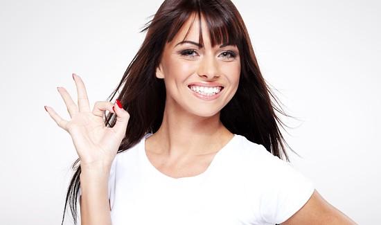 Акции стоматология Сумы