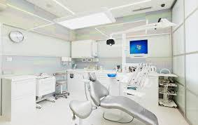 Современная стоматология в Сумах