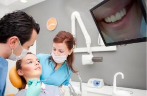 эксклюзивная стоматология в городе Сумы