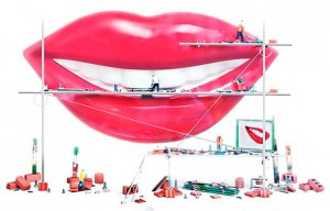 стоматология и город Сумы