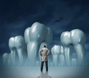врач стоматолог в Сумах