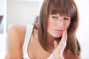 Необычные причины зубной боли