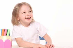 Несъемное протезирование у детей
