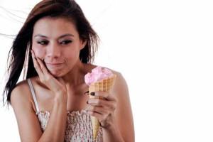 Причины повышения чувствительности зубов