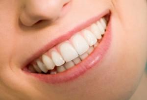 Цены на зубные коронки в Сумах