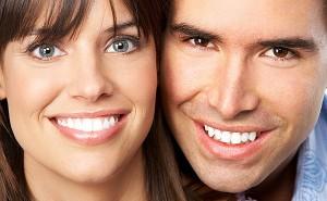 Вред отбеливания зубов