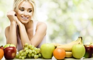 диеты вредят здоровью зубов