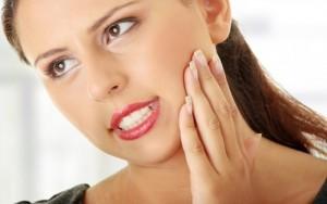 Пародонтит. Симптомы и причины заболевания