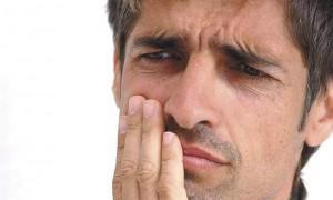 Зубная боль и ее причины