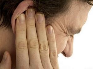 Классификация остеомиелита