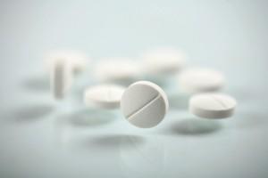 Лечение десен таблетками