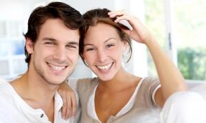 Протезирование зубов в Сумах