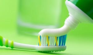зубная паста с коноплей