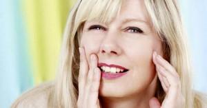 Болит зуб после лечения пульпита