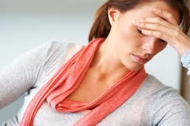 Депрессия вызывает пародонтоз