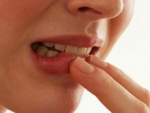 Методы лечения пародонтита