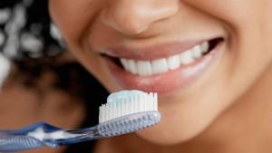 Профилактика стоматологических болезней