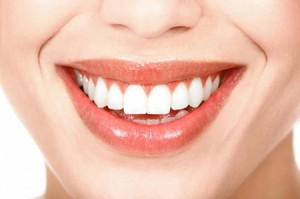 Сколько должно быть зубов