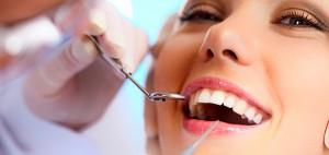 Ультразвуковая чистка зубов (Сумы)
