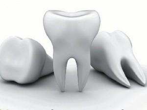 Кто больше всех подвержен выпадению зубов