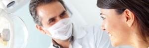 Показания для дентальной имплантации