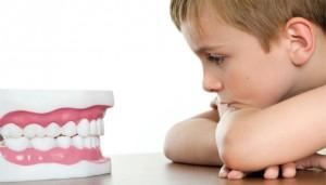 Исправление зубов без брекетов