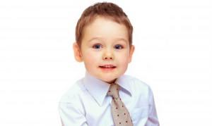 Шатается коренной зуб у ребенка