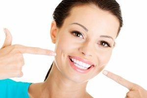 отбеливание зубов Сумы