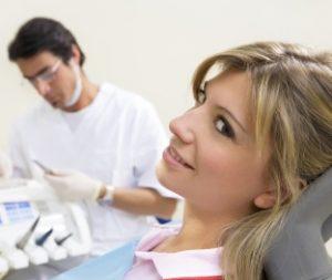 сумы стоматология