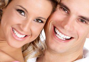 krasivyie-zubyi
